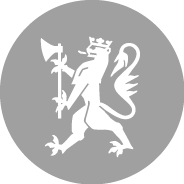 kulturdepartmentet logo